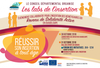 Forum des initiatives pour l'insertion