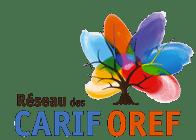 CARIF/OREF