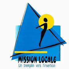Mission locale de Guadeloupe