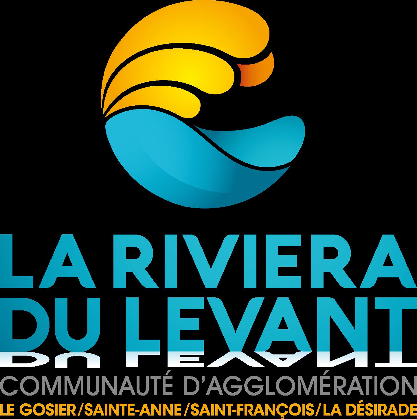 La Riviera du Levant