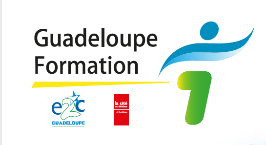 Offre de formation – Guadeloupe Formation