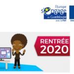 Formation professionnelle 2020 à destination des bénéficiaires du RSA