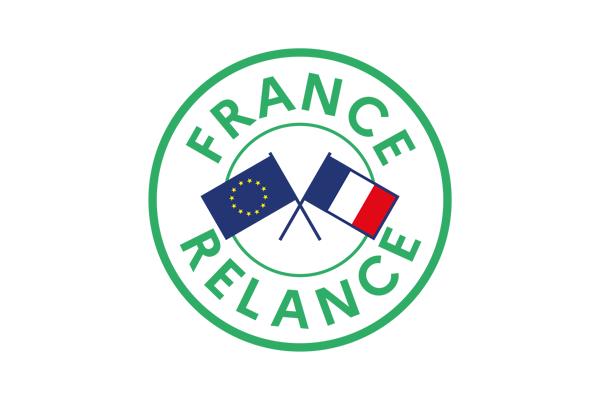 France Relance : les 1ers appels à projets au bénéfice de l'économie sociale et solidaire