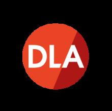 Visioconférence du DLA – Présentation du FDVA et des Postes FONJEP Jeunes